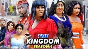 The Kingdom Season 4