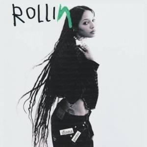 Diana Gordon - Rollin