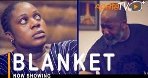 Blanket (2021 Yoruba Movie)