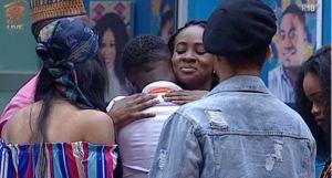 Big Brother Naija Popularity- Its Impacts On Society