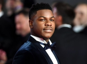 Racism: John Boyega Ends Ambassadorial Deal With Perfume Brand, Jo Malone (See What They Did To Him)