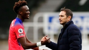 Tammy Abraham Was Forgotten By Chelsea – Frank Lampard Speaks Out