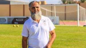 Libya Appoint Ali El Margini As New Coach