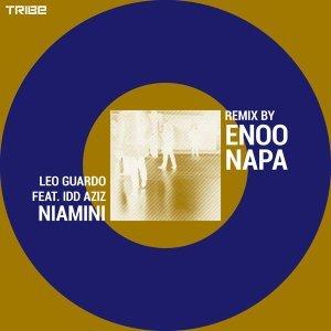 Leo Guardo, Idd Aziz – Niamini (Enoo Napa Dub Remix) [EP]