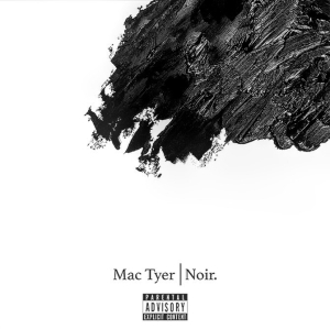 Mac Tyer Ft. Kalash Criminel – Shooters