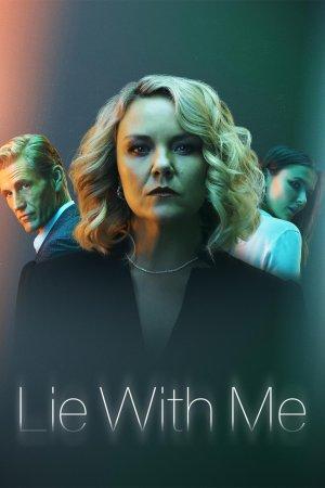 Lie With Me (2021) S01E01