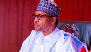 President Buhari Approves N2.5bn Take-off Grant For Senior Citizens
