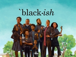 Blackish S07E16
