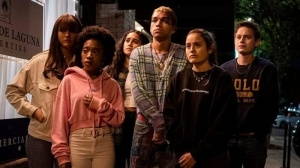 HBO Max's Teen Drama Series Generation Canceled After One Season