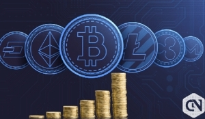 A Look Into Crypto Staking and The Emerging Trends