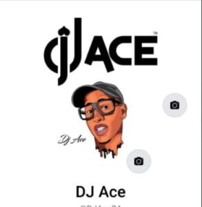 DJ Ace – 210K Followers {private School Piano Slow Jam Mix}