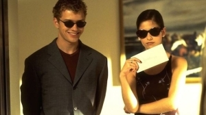 Cruel Intentions Reboot in the Works From Amazon's IMDb TV