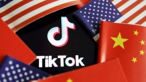 TikTok Data Collection Practices Should Be Investigated by FTC, Say Two US Senators