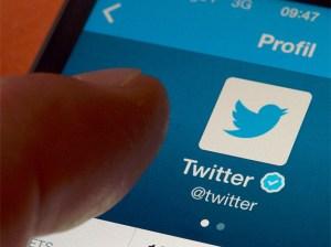 Nigeria Loses ₦247.61 Billion In 100 Days Of Twitter Suspension