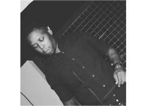El Maestro – LesediFM Diaroropa Mix (02-27-2020)