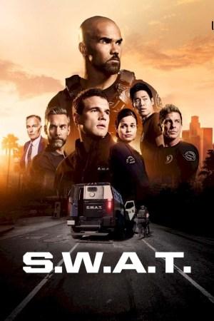 SWAT 2017 S05E03