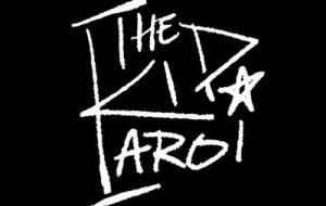 The Kid Laroi – Stay Ft. Justin Bieber