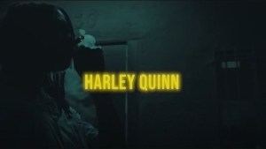 Chief Keef & Mike WiLL Made-It – Harley Quinn (Video)
