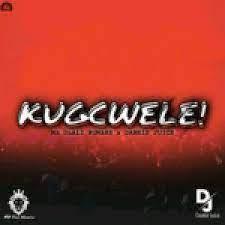 Mr Dlali Number & Dankie Juice – Kugcwele