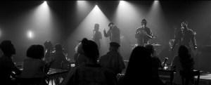 Black Eyed Peas - NEW WAVE (Video)