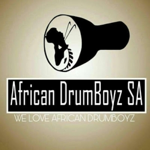 African DrumBoyz – High Compression