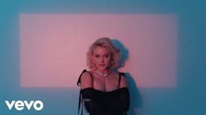 Kygo Ft. Zara Larsson, Tyga – Like It Is (Music Video)