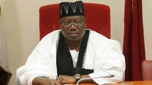 Nigeria, Twitter Need Each Other – Senate President, Lawan Reacts To Ban