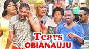 Tears Of Obianuju Season 2