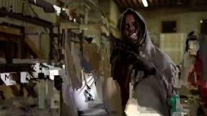 Chief Keef & Mike WiLL Made-It – Love Don't Live Here (Video)