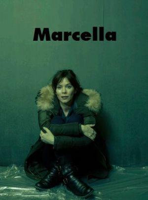 Marcella S03E04