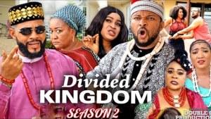 Divided Kingdom Season 2