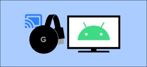 What's the Difference Between Chromecast and Android TV?