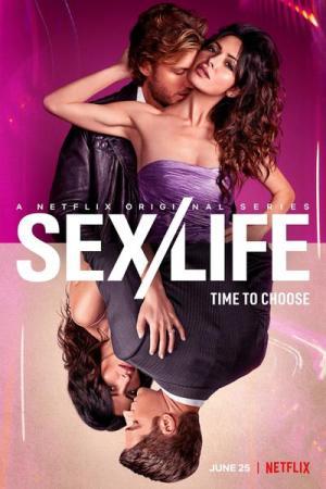 Sex Life 2021 S01 E08
