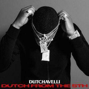 Dutchavelli – Surely