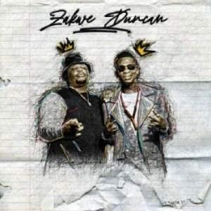 Zakwe & Duncan – Everytime (feat. Beast & Supreme)