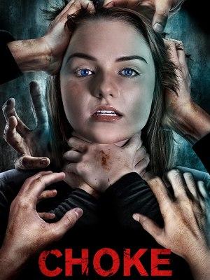 Choke (2020) (Movie)