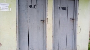 Man to wash public toilet in Abuja motor park for 60 days for attempted fraud