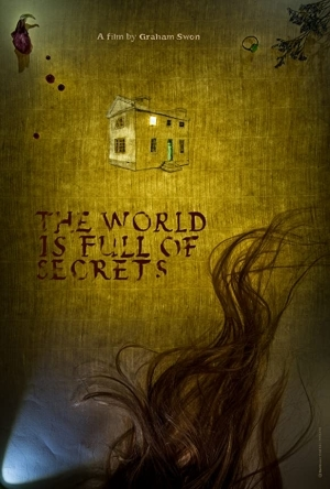 The World Is Full of Secrets (2019)