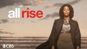 All Rise S02E16