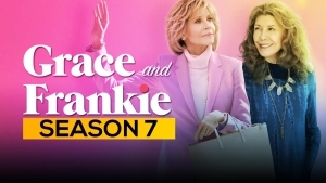 Grace And Frankie S07E04