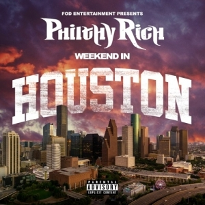 Philthy Rich - The Type (feat. Rizzo Rizzo, Peso Peso, Sosamann & Sauce Walka)