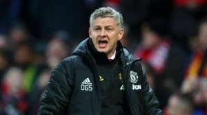 Ole Gunnar Solskjaer Has Insisted His Manchester United Squad Is Strong Enough To Compete This Season