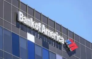 Change of Heart? Bank of America Has Reportedly Set Up Crypto Research Team
