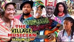 The Village Musician Season 10