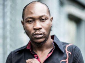 Stop Praying For Nigeria – Seun Kuti Tells Religious Leaders