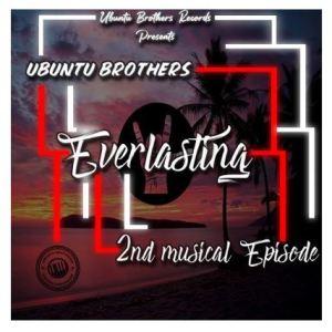 Ubuntu Brothers – Mthuda Feel