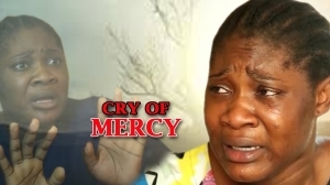 Cry Of Mercy Season 2