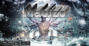 Mabizo – Funa One Funa Two