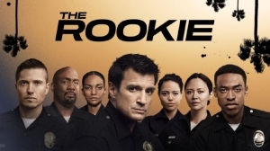 The Rookie S03E12