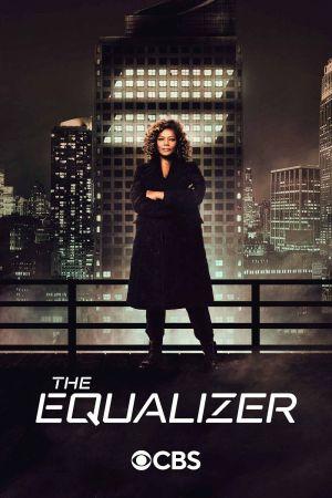 The Equalizer 2021 S01E08